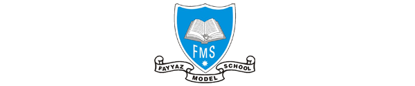 Fayyaz Model Secondary School
